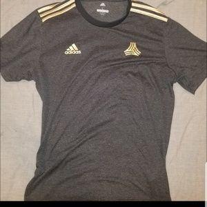 3 Adidas Tango Soccer Tshirt Bundle